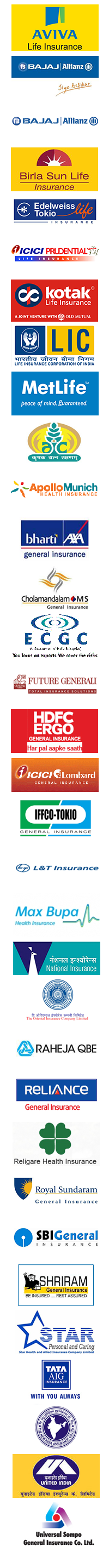 Icici prudential insurance
