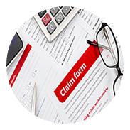 Claim Documentation